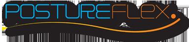 Postureflex logo